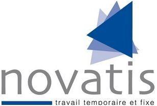 Travail temporaire lausanne for Agence interim paysagiste geneve