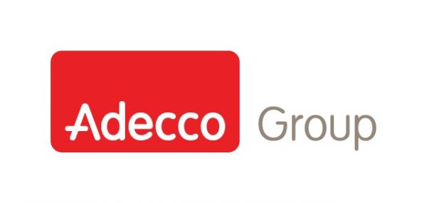 Adecco Watch Technology - emploi horlogerie
