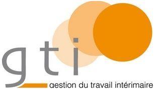GTI Plainpalais - Gestion du Travail Intérimaire
