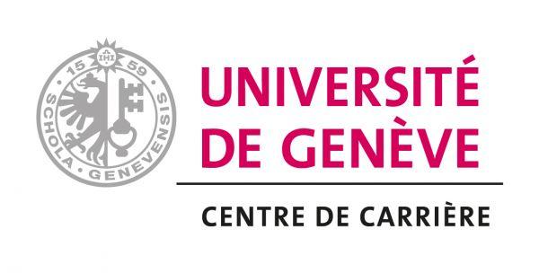 Centre de carrière de l'Université de Genève