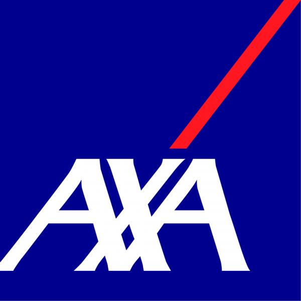 AXA Vernier Genève Rive droite