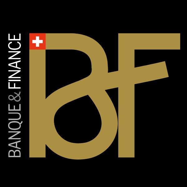 BF Mag - Magazine Banque & Finance - Genève