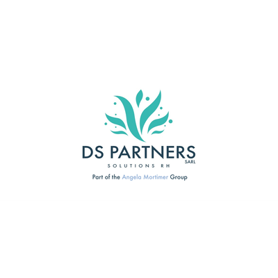 DS Partners Genève Carouge