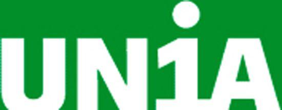 UNIA Genève - Caisse de chômage