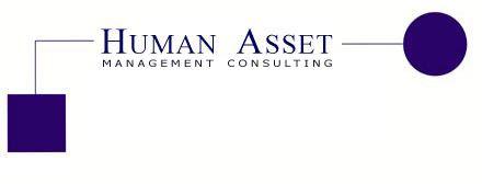 Human Asset à Genève - Ressources humaines, coaching, management