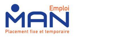 MAN Emploi - placement fixe et temporaire - Genève
