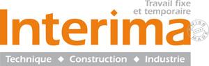 Interima gen ve for Agence interim paysagiste geneve