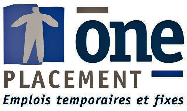 One placement gen ve bureau de placement for O bureau lausanne